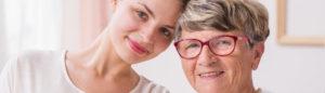 CURA GOLD - Pflegevermittlung für 24-Stunden-Pflege aus Grevenbroich (Rhein-Kreis Neuss)
