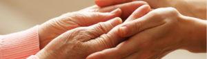 Wir vermittlen bezahlbare 24-Stunden-Pflegekräfte in weiten Teilen von Nordrhein-Westfalen