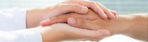 Vermittlung osteuropäischer Pflegekräfte für die Ganztagsbetreuung