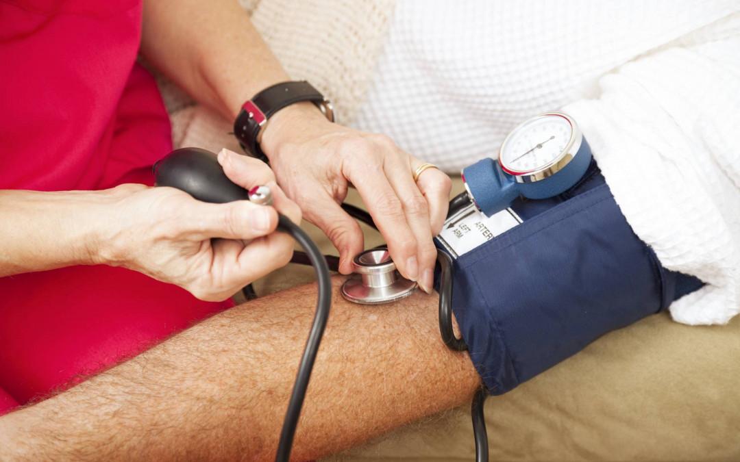Verbesserung in der Pflege durch das neue Pflegepersonal-Stärkungs-Gesetz?