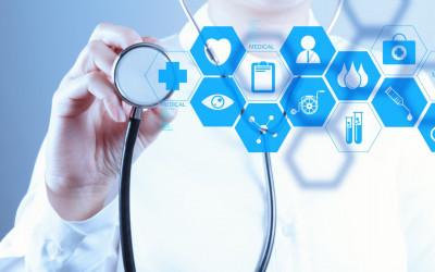Deckelung des Eigenanteils an den Pflegekosten – Flatrate in der Pflege?