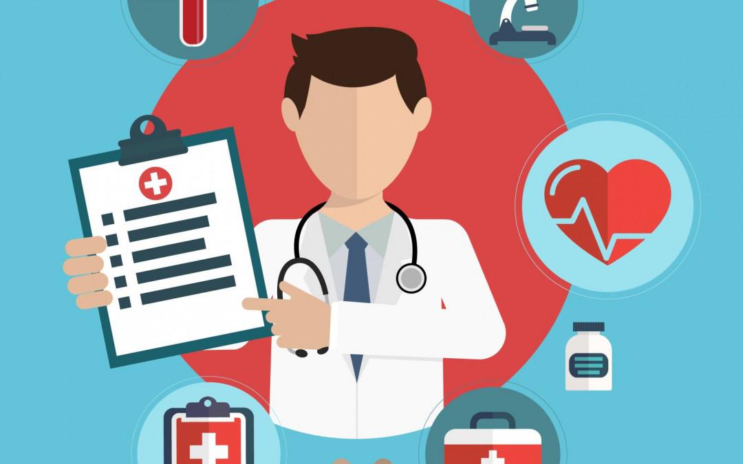 Pflegekräfte sollen besser bezahlt werden, aber wer trägt eigentlich die Mehrkosten?