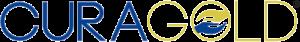 CURA GOLD - 24-Stunden-Pflege Vermittlung